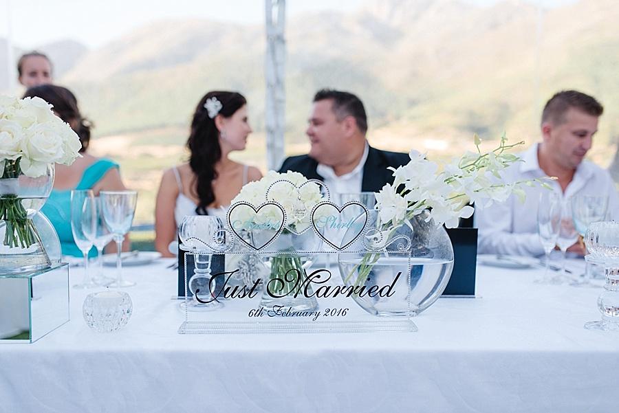 Darren Bester - Cape Town Wedding Photographer - The Royal Portfolio -La Residence - Franschhoek - Shirley and Andre_0101.jpg