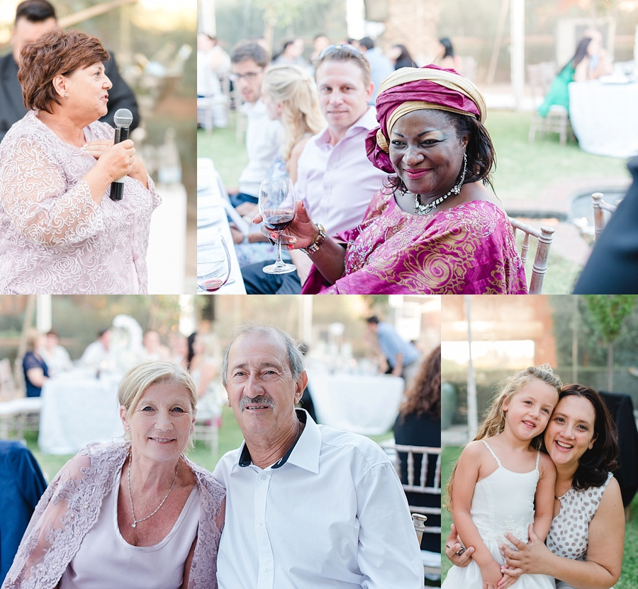 Darren Bester - Cape Town Wedding Photographer - The Royal Portfolio -La Residence - Franschhoek - Shirley and Andre_0102.jpg