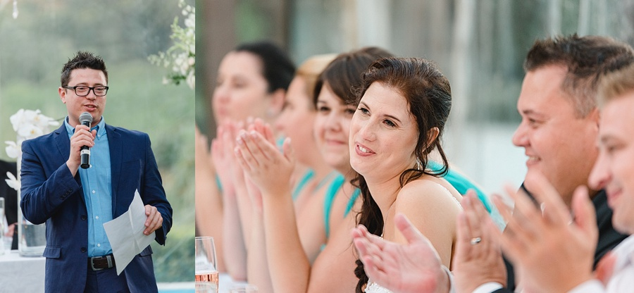 Darren Bester - Cape Town Wedding Photographer - The Royal Portfolio -La Residence - Franschhoek - Shirley and Andre_0104.jpg