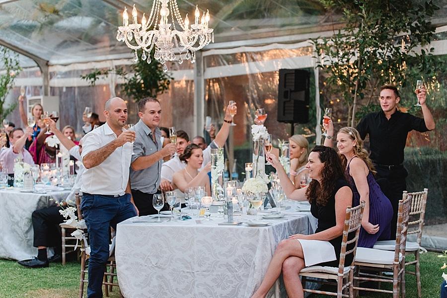 Darren Bester - Cape Town Wedding Photographer - The Royal Portfolio -La Residence - Franschhoek - Shirley and Andre_0106.jpg