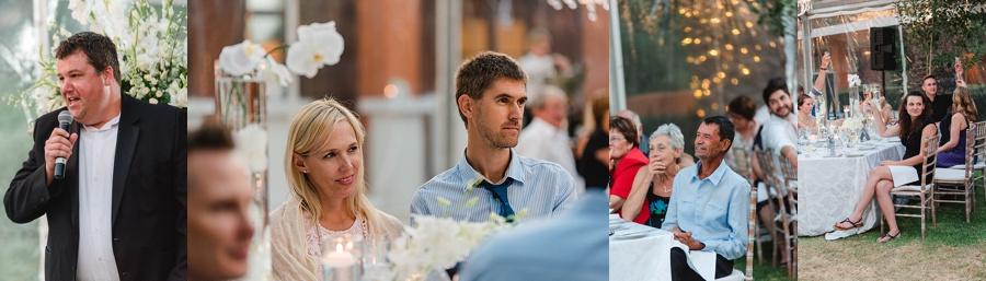 Darren Bester - Cape Town Wedding Photographer - The Royal Portfolio -La Residence - Franschhoek - Shirley and Andre_0107.jpg