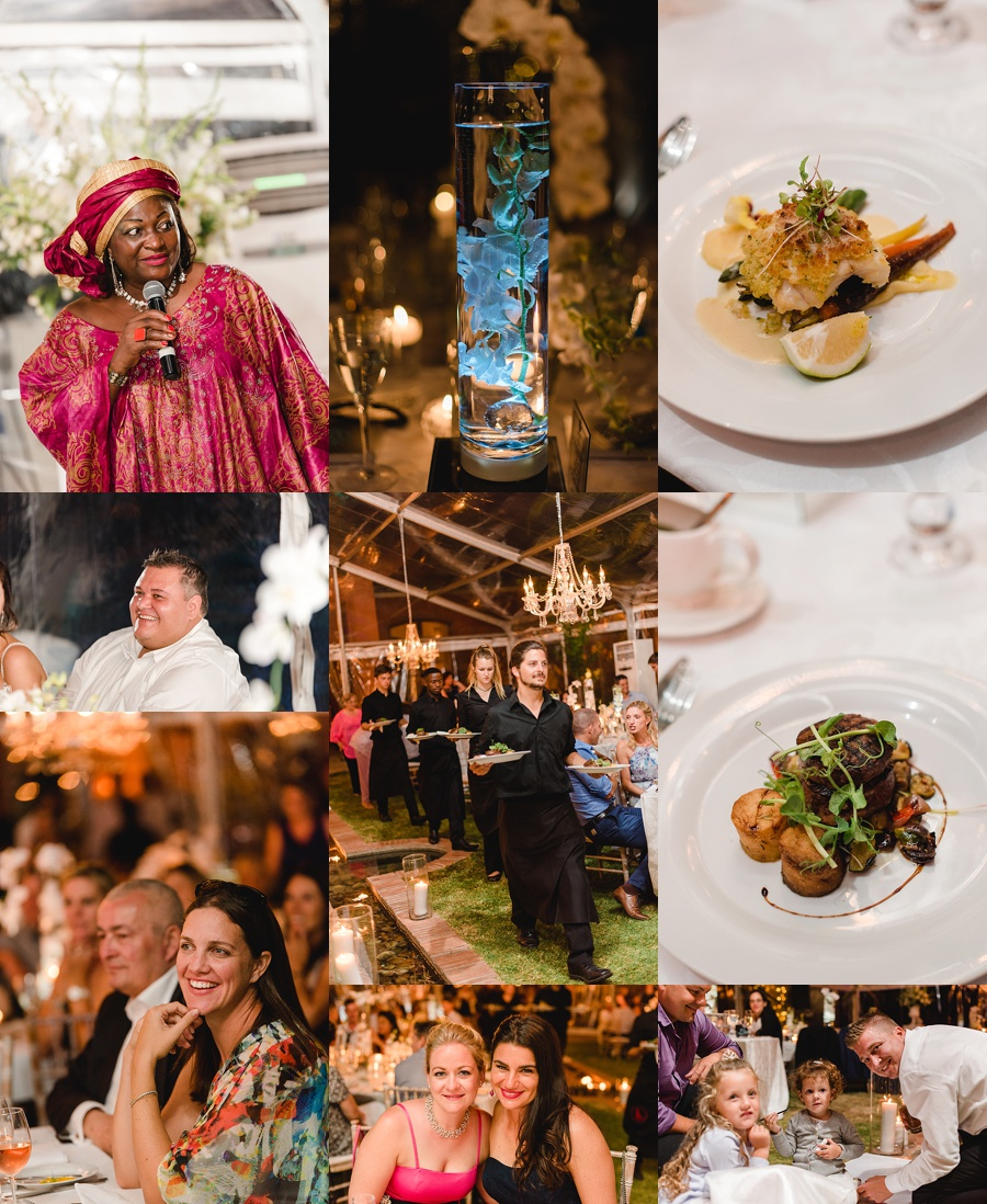 Darren Bester - Cape Town Wedding Photographer - The Royal Portfolio -La Residence - Franschhoek - Shirley and Andre_0110.jpg