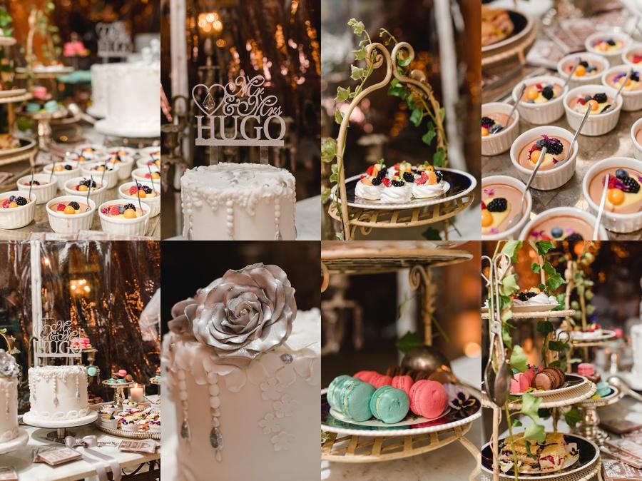 Darren Bester - Cape Town Wedding Photographer - The Royal Portfolio -La Residence - Franschhoek - Shirley and Andre_0111.jpg
