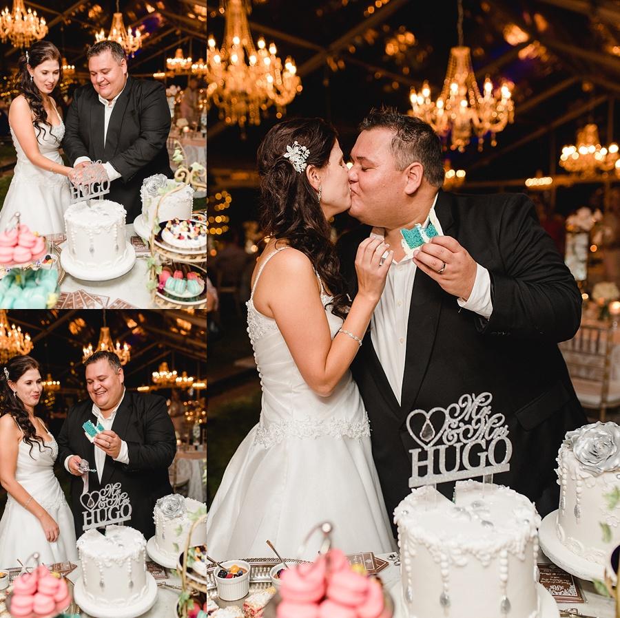 Darren Bester - Cape Town Wedding Photographer - The Royal Portfolio -La Residence - Franschhoek - Shirley and Andre_0112.jpg