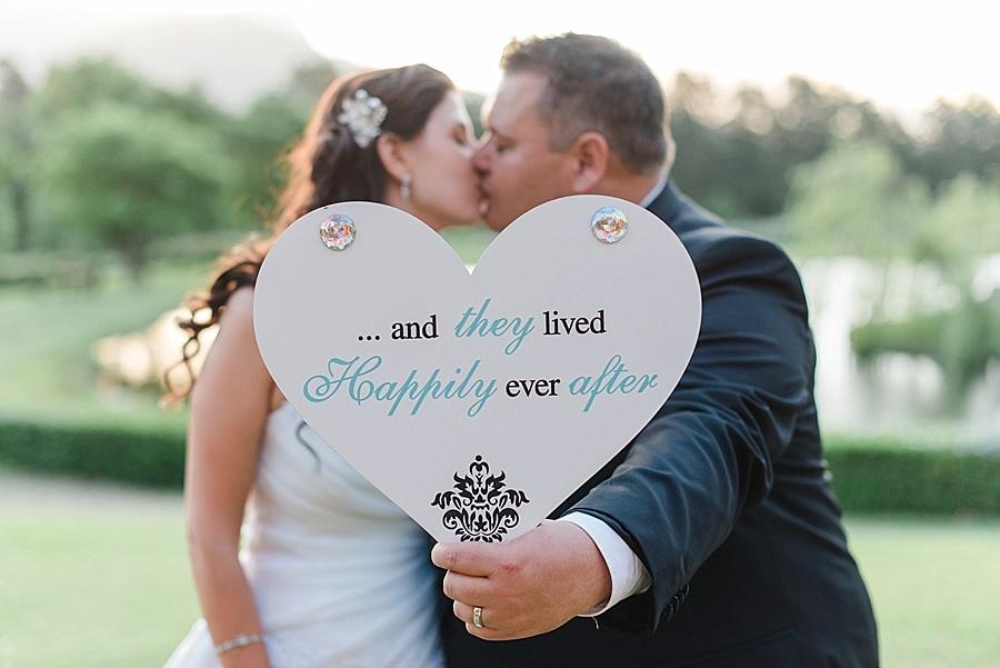 Darren Bester - Cape Town Wedding Photographer - The Royal Portfolio -La Residence - Franschhoek - Shirley and Andre_0114.jpg