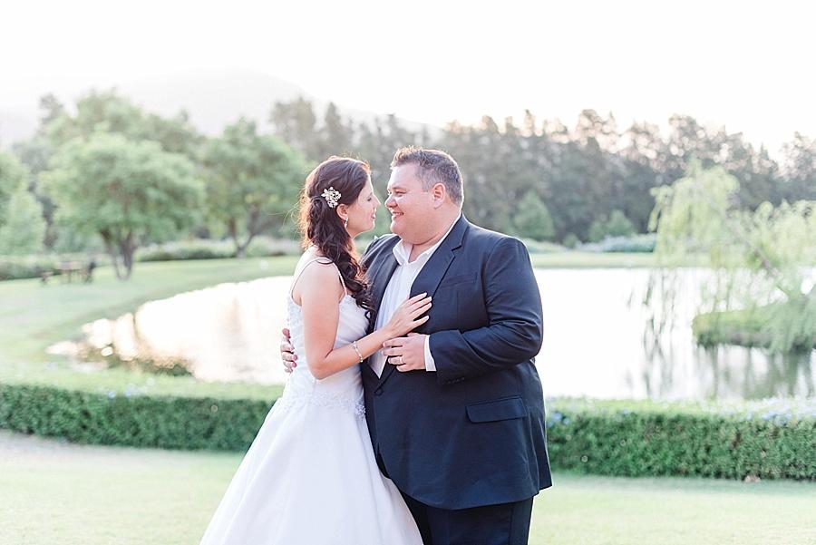 Darren Bester - Cape Town Wedding Photographer - The Royal Portfolio -La Residence - Franschhoek - Shirley and Andre_0115.jpg