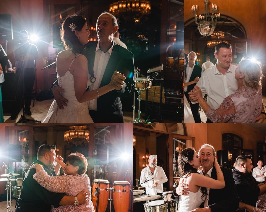 Darren Bester - Cape Town Wedding Photographer - The Royal Portfolio -La Residence - Franschhoek - Shirley and Andre_0117.jpg