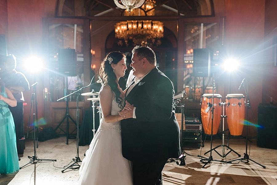 Darren Bester - Cape Town Wedding Photographer - The Royal Portfolio -La Residence - Franschhoek - Shirley and Andre_0118.jpg
