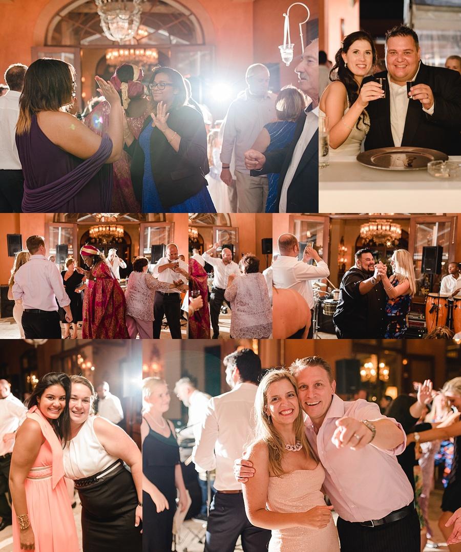 Darren Bester - Cape Town Wedding Photographer - The Royal Portfolio -La Residence - Franschhoek - Shirley and Andre_0120.jpg