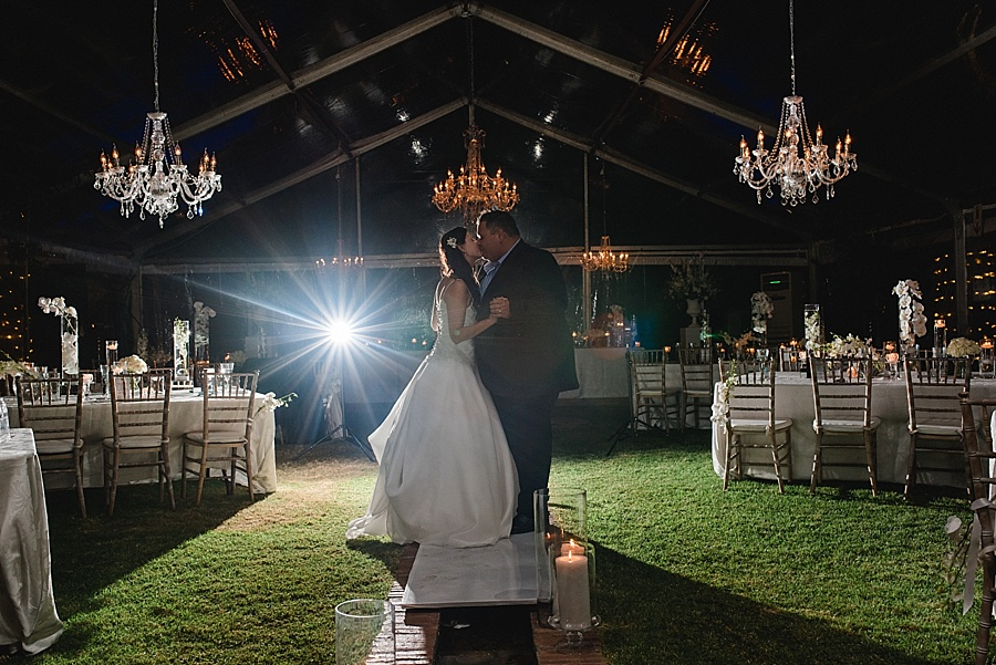 Darren Bester - Cape Town Wedding Photographer - The Royal Portfolio -La Residence - Franschhoek - Shirley and Andre_0122.jpg