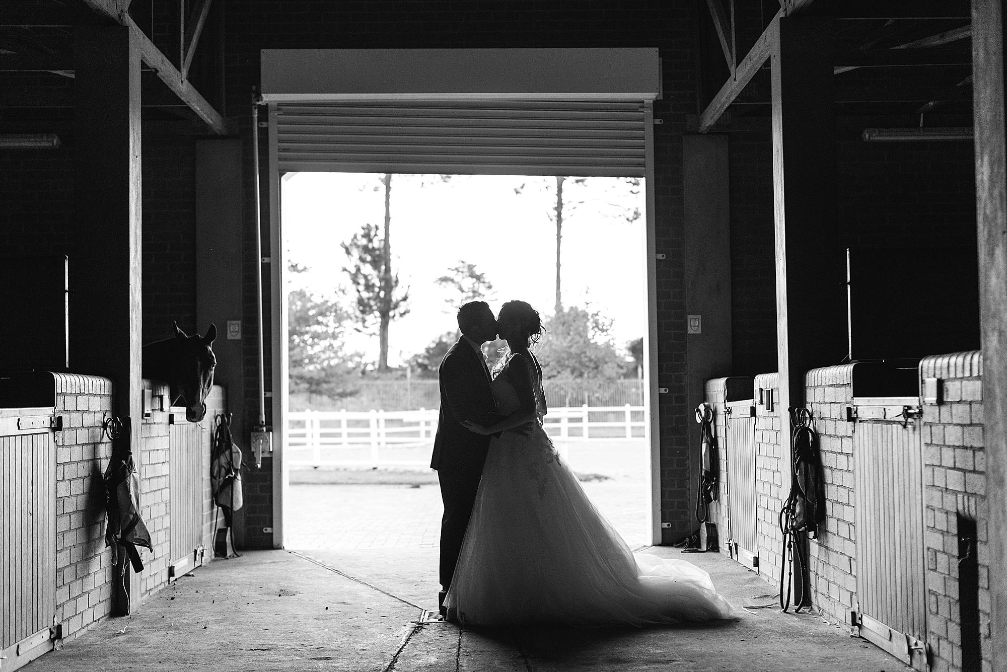 Cape-Town-Wedding-Photographer-Val-De-Vie-Gareth-Kristin_0090.jpg
