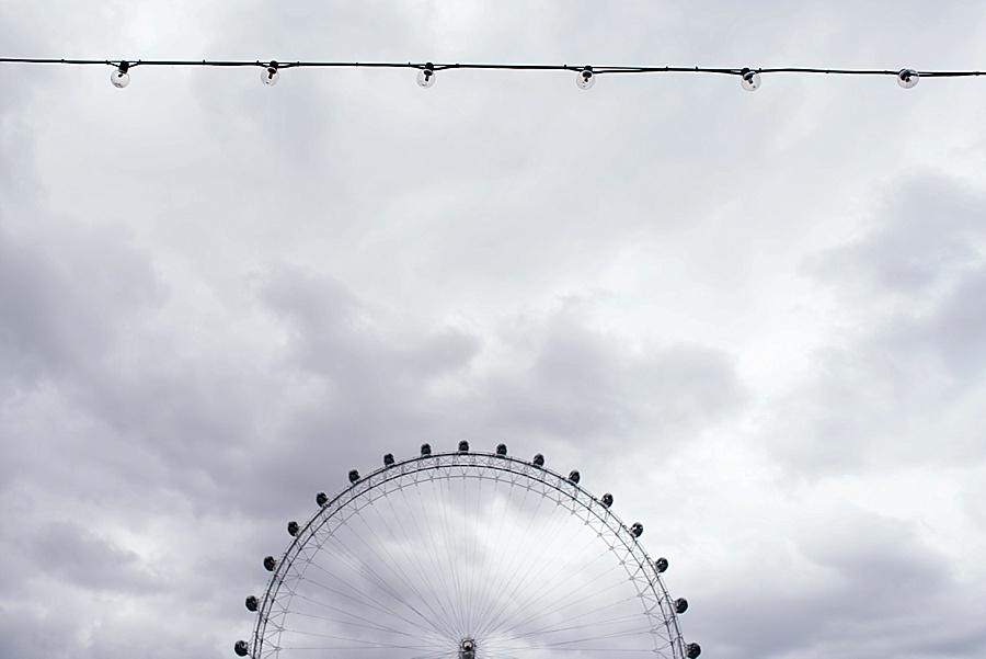 Darren Bester - Lifestyle - Photographer - UK_0031.jpg