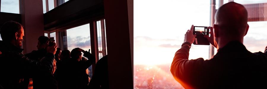 Darren Bester - Lifestyle - Photographer - UK_0042.jpg