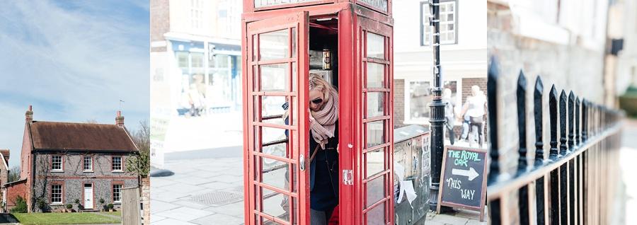 Darren Bester - Lifestyle - Photographer - UK_0058.jpg