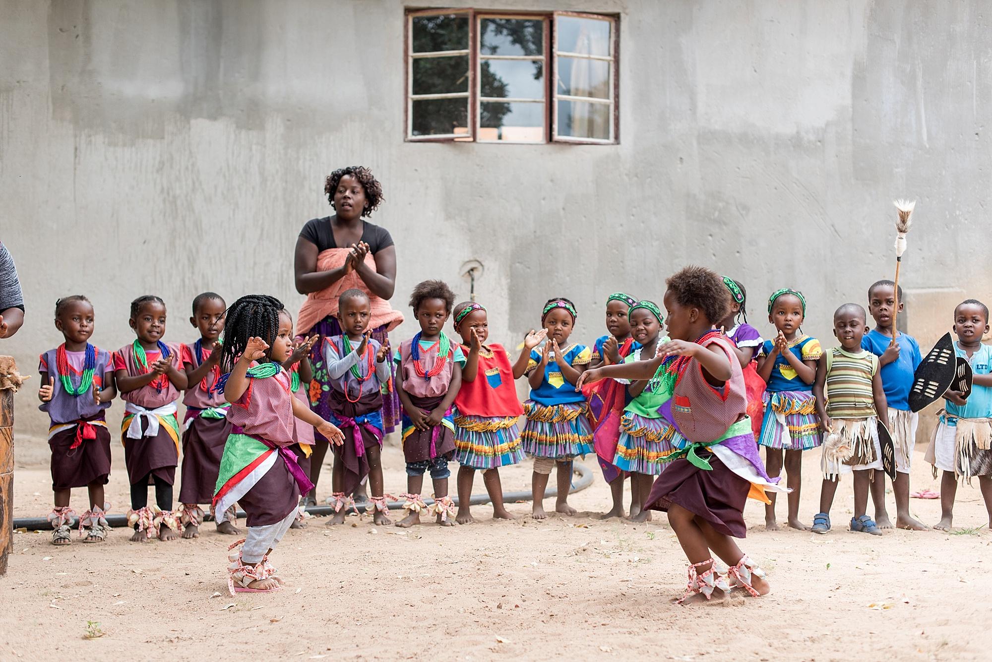 Darren-Bester-Photographer-Royal-Malewane-Sigagule-Nhlumuko-Creche_0019.jpg