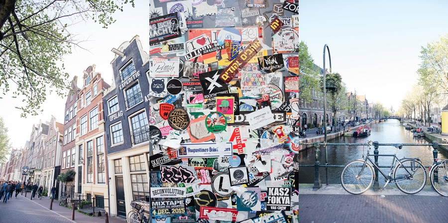 Darren Bester - Photographer - Travel - Europe - Amsterdam_0004.jpg
