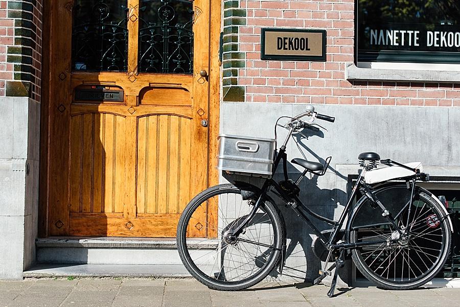 Darren Bester - Photographer - Travel - Europe - Amsterdam_0011.jpg