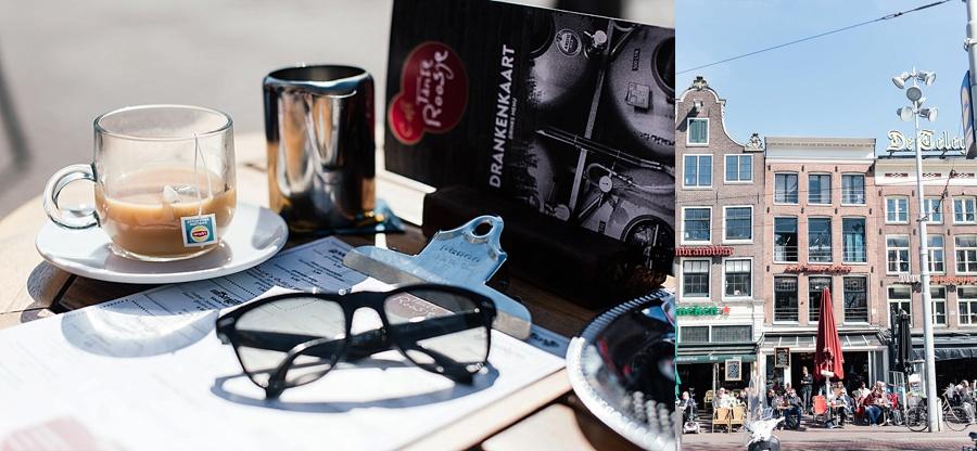 Darren Bester - Photographer - Travel - Europe - Amsterdam_0016.jpg