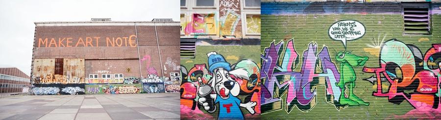 Darren Bester - Photographer - Travel - Europe - Amsterdam_0030.jpg