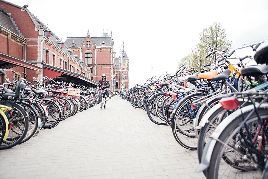 Darren Bester - Photographer - Travel - Europe - Amsterdam_0035.jpg