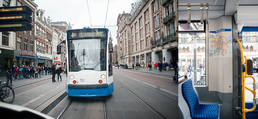 Darren Bester - Photographer - Travel - Europe - Amsterdam_0037.jpg