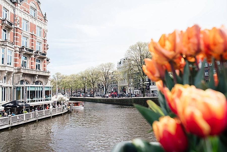 Darren Bester - Photographer - Travel - Europe - Amsterdam_0041.jpg