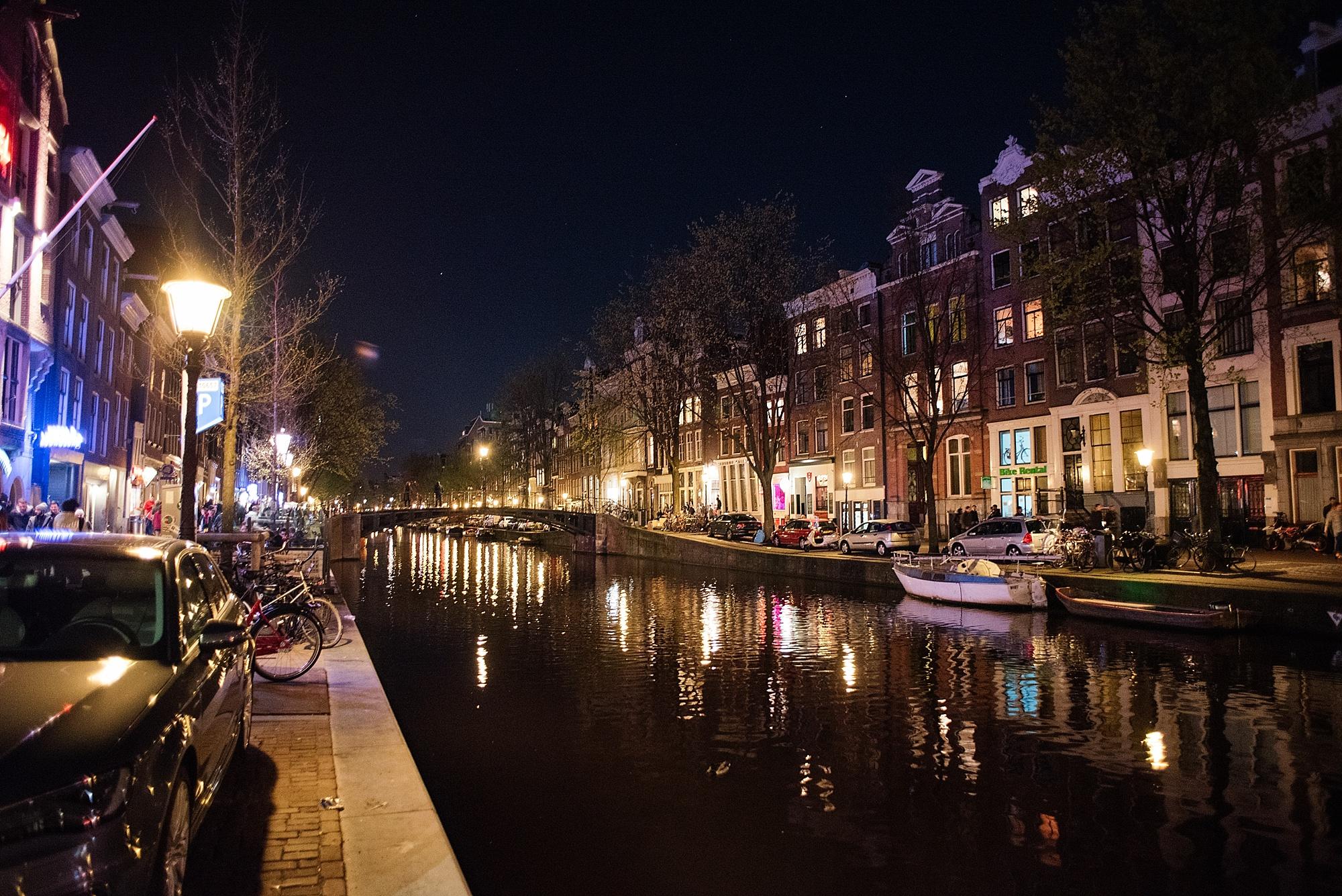Darren-Bester-Photographer-Travel-Europe-Amsterdam_0046.jpg