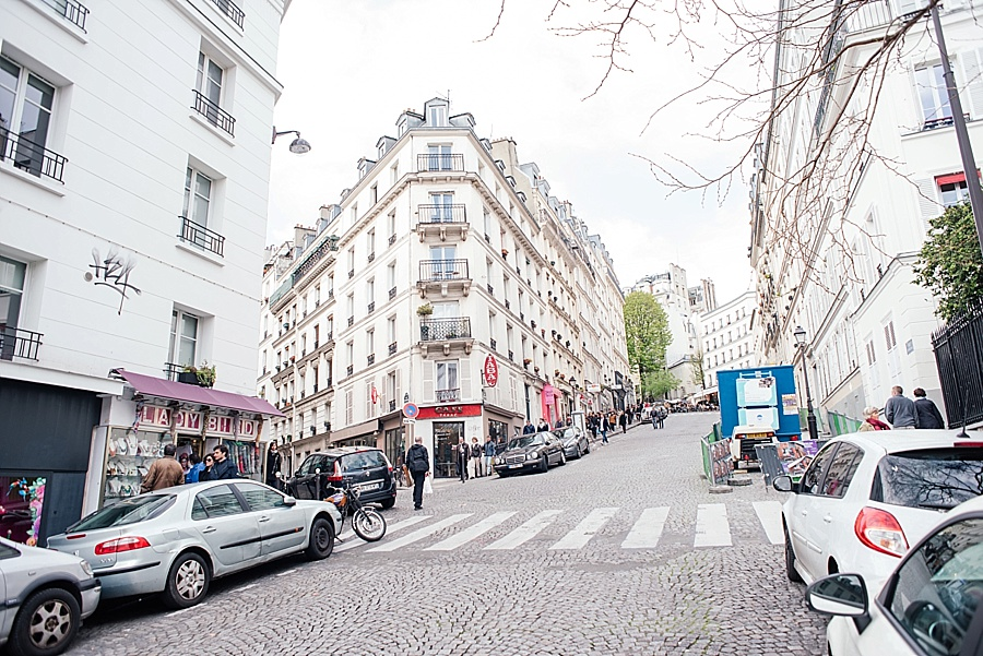 Darren Bester - Photographer - Travel - Europe - Paris_0009.jpg