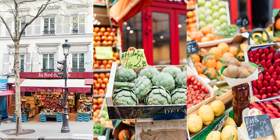 Darren Bester - Photographer - Travel - Europe - Paris_0012.jpg