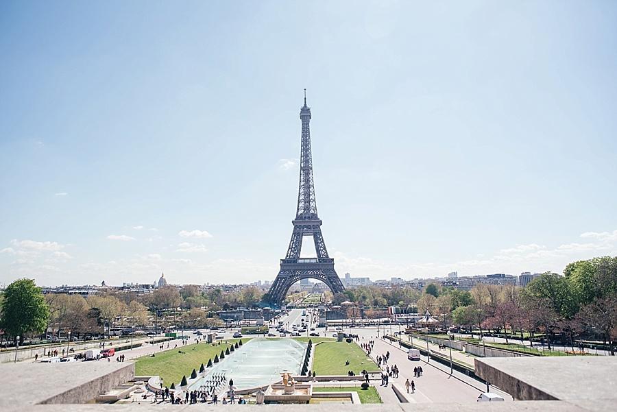 Darren Bester - Photographer - Travel - Europe - Paris_0020.jpg