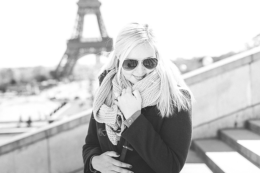 Darren Bester - Photographer - Travel - Europe - Paris_0022.jpg