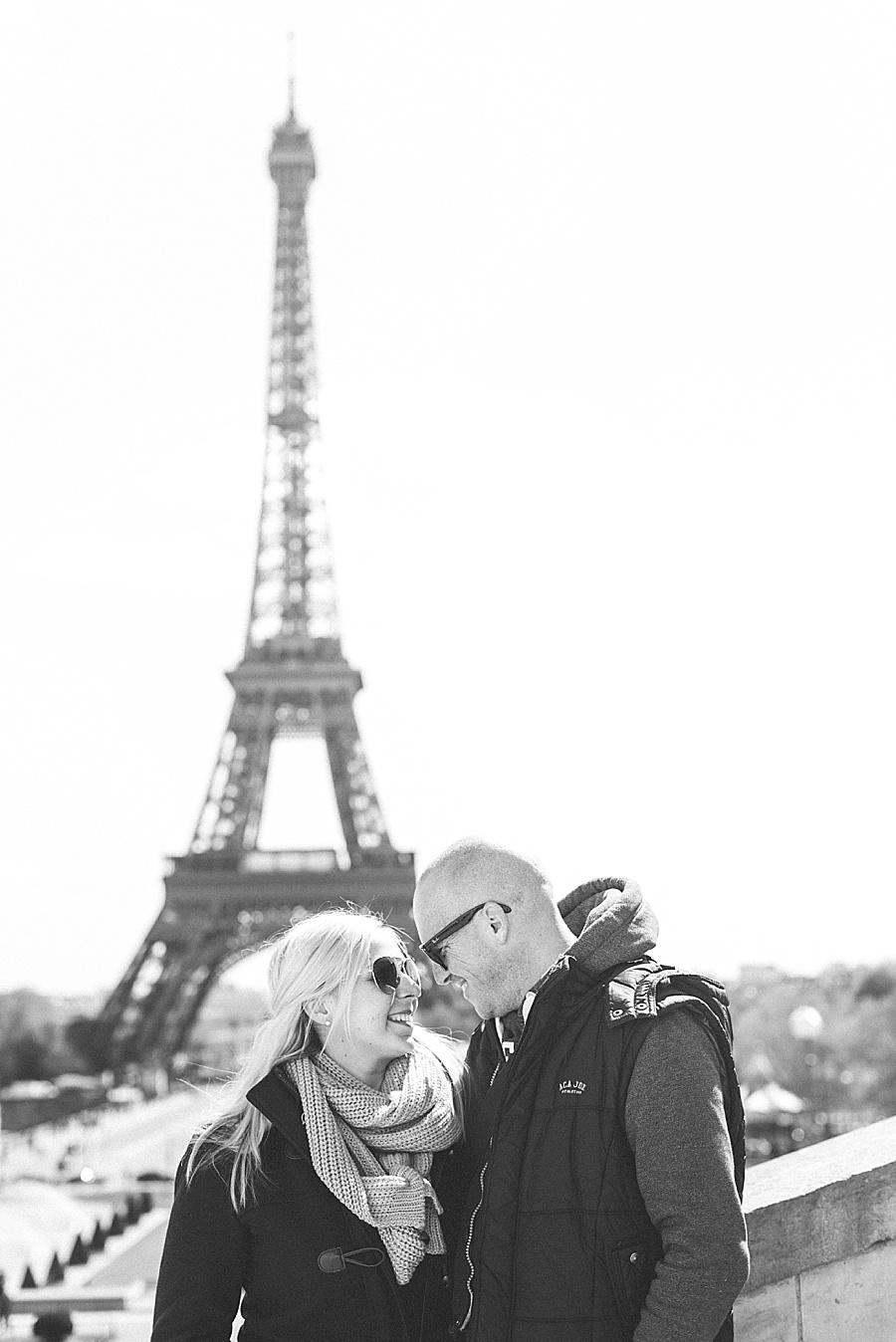 Darren Bester - Photographer - Travel - Europe - Paris_0025.jpg