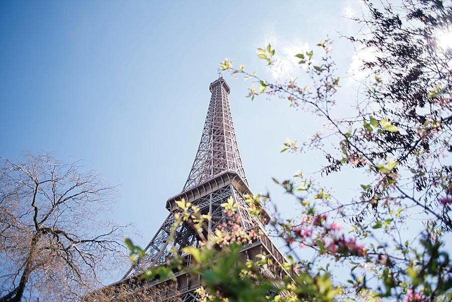 Darren Bester - Photographer - Travel - Europe - Paris_0026.jpg