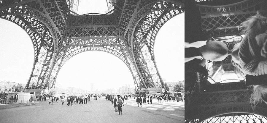 Darren Bester - Photographer - Travel - Europe - Paris_0028.jpg