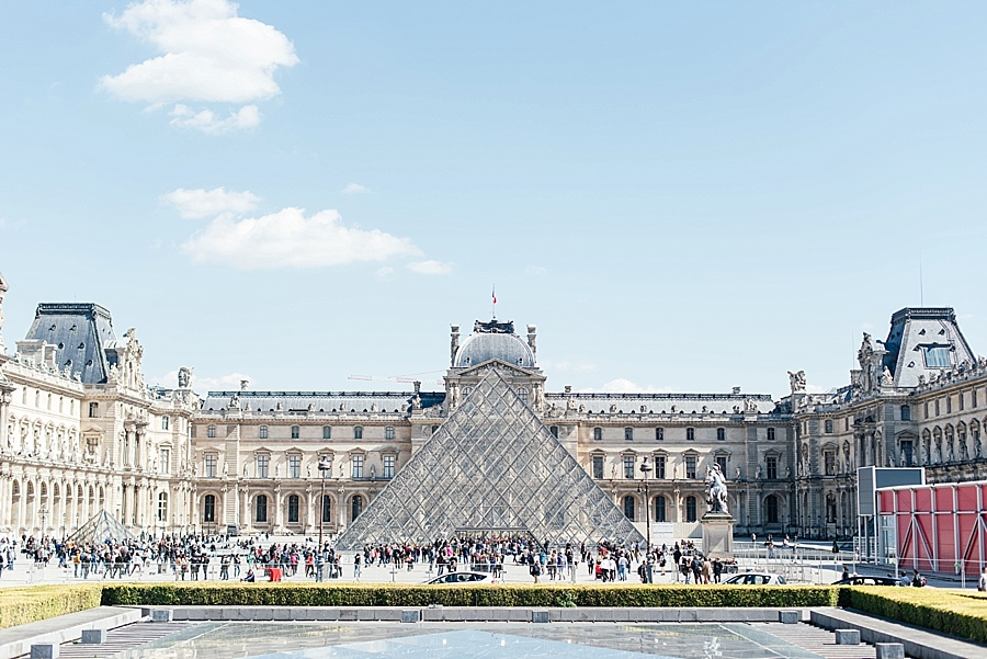 Darren Bester - Photographer - Travel - Europe - Paris_0030.jpg