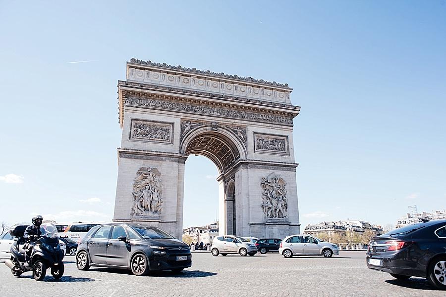 Darren Bester - Photographer - Travel - Europe - Paris_0034.jpg