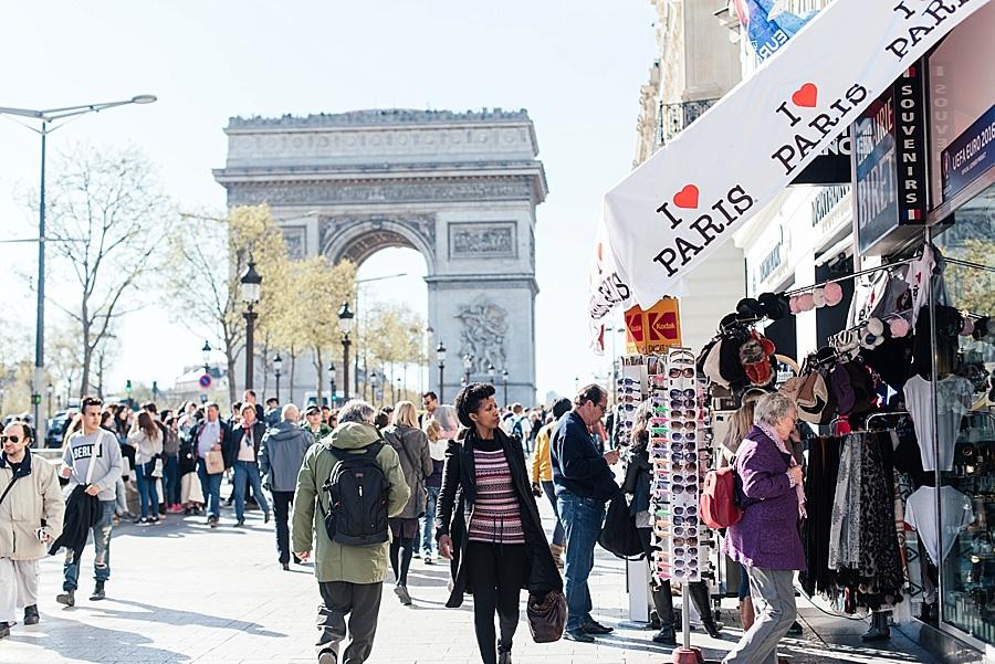 Darren Bester - Photographer - Travel - Europe - Paris_0036.jpg