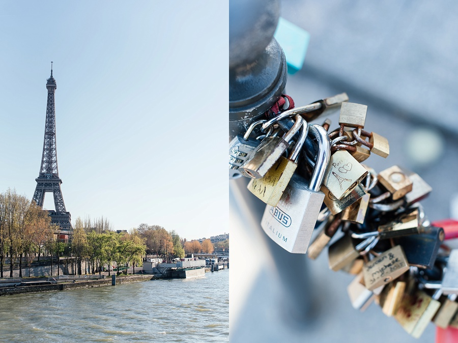 Darren Bester - Photographer - Travel - Europe - Paris_0037.jpg