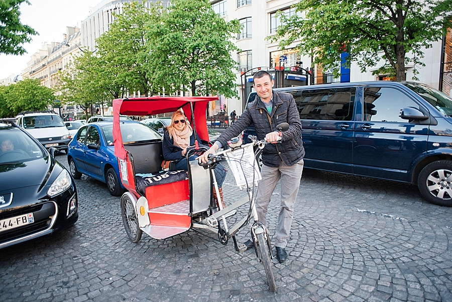Darren Bester - Photographer - Travel - Europe - Paris_0040.jpg
