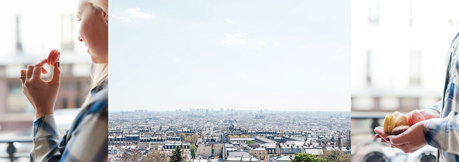 Darren Bester - Photographer - Travel - Europe - Paris_0044.jpg