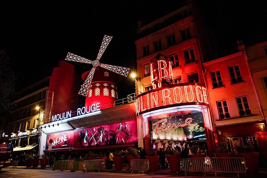 Darren Bester - Photographer - Travel - Europe - Paris_0045.jpg