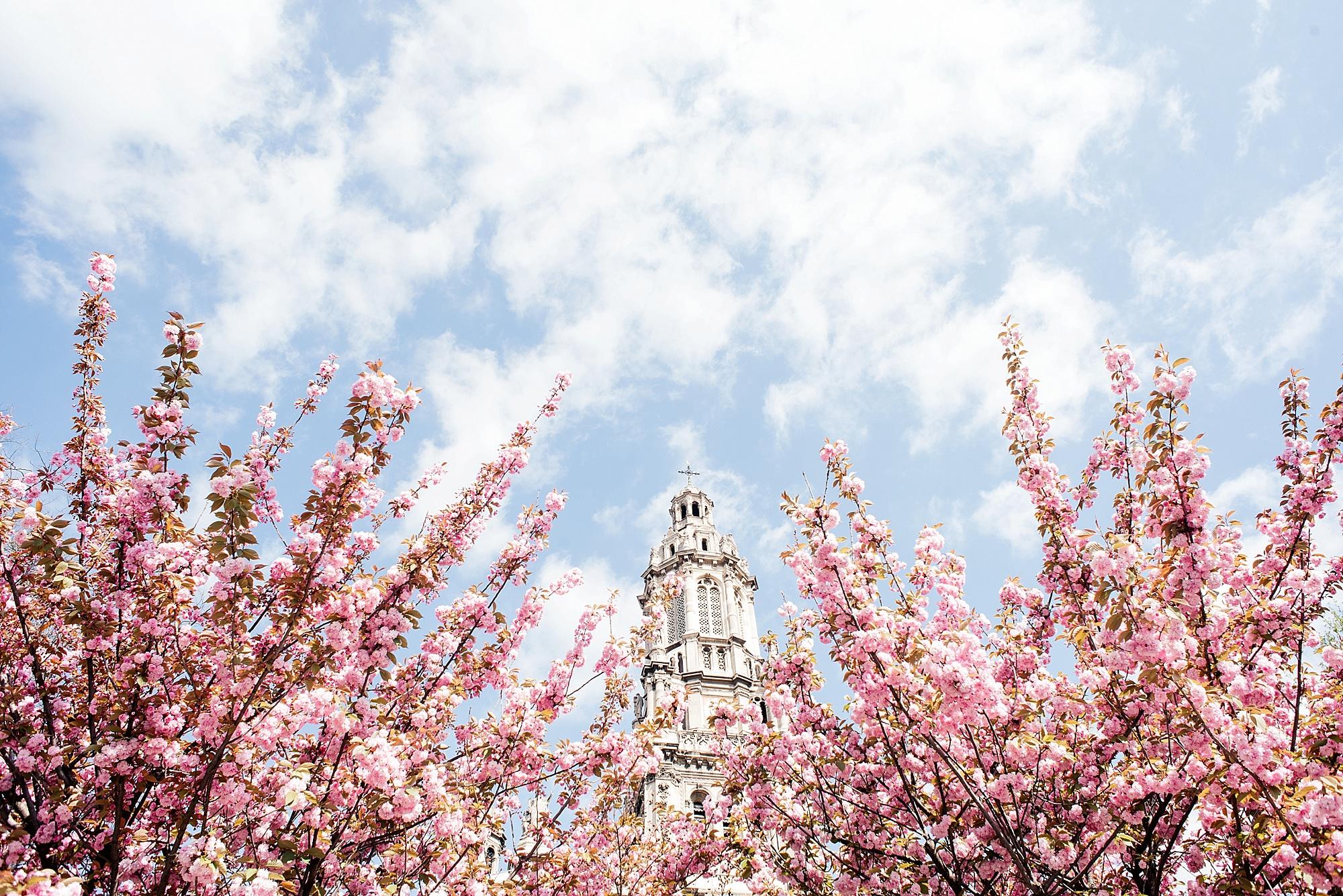 Darren-Bester-Photographer-Travel-Europe-Paris_0049.jpg