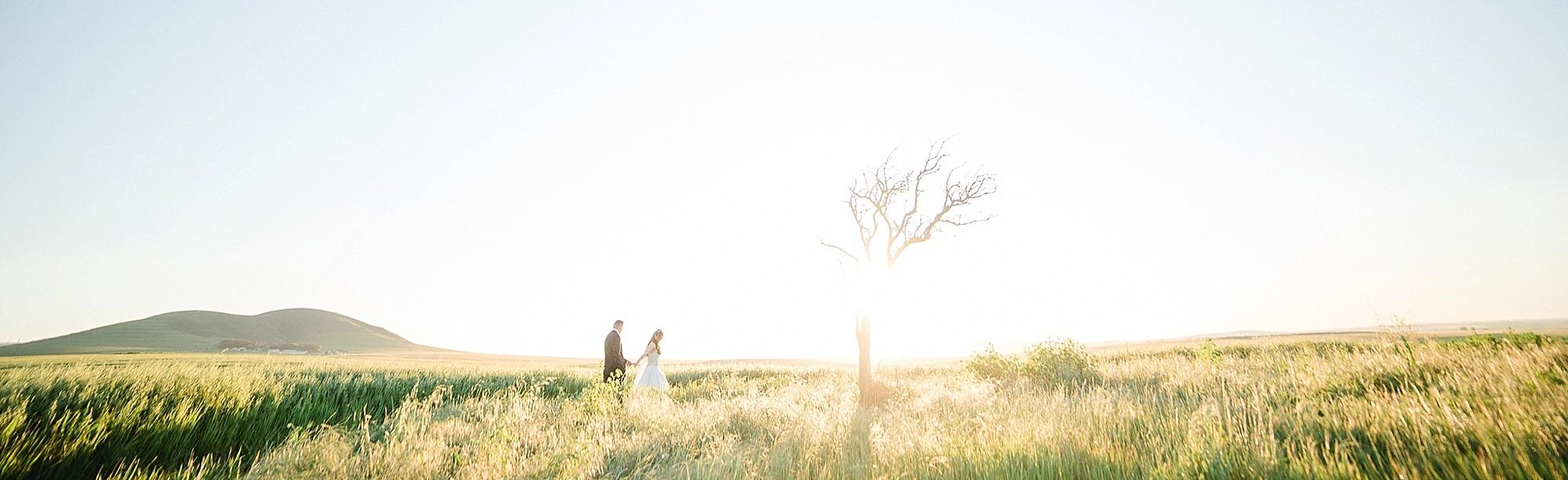 Darren-Bester-Cape-Town-Wedding-Photographer-Eensgezind-Function-Venue-Roger-Amanda_0059-1.jpg