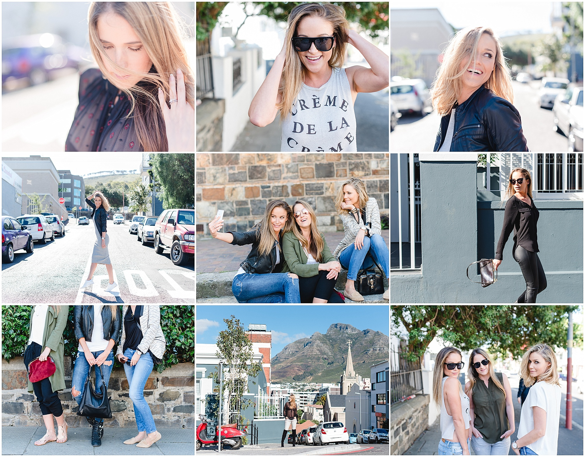 Darren-Bester-Cape-Town-Photographer-McGregor-Sisters-Born3_0001.jpg