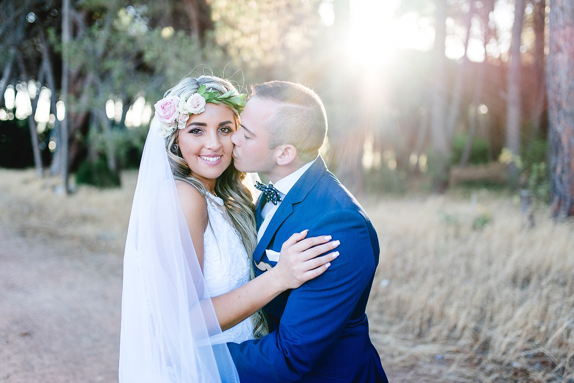 www.darrenbester.co_.za-Cape-Town-Wedding-Photographer-Forest-44-Shayne-and-Chelsea_0063.jpg
