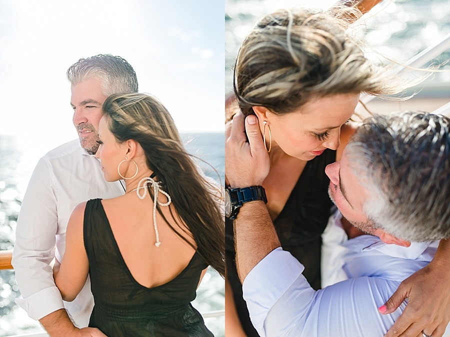 www.darrenbester.co.za - Cape Town Wedding Photographer - MSC Sinfonia - Love_0019.jpg