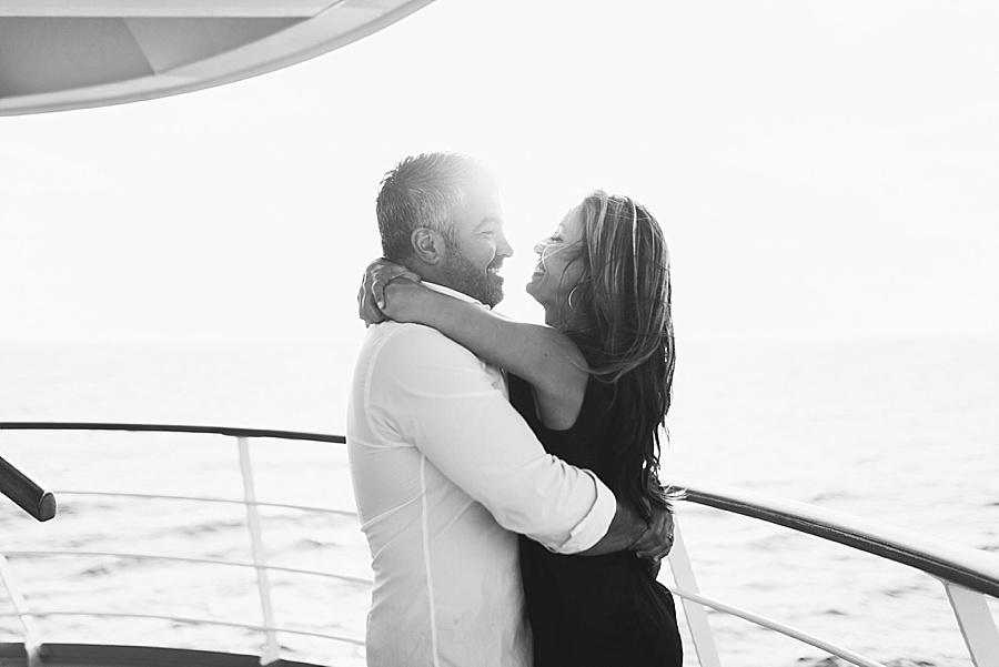 www.darrenbester.co.za - Cape Town Wedding Photographer - MSC Sinfonia - Love_0021.jpg