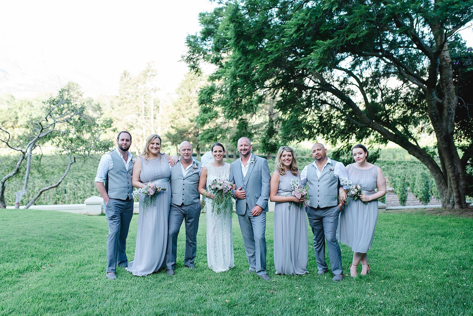 www.darrenbester.co_.za-Wedding-Photography-Family-Formal-Photographs_0004.jpg