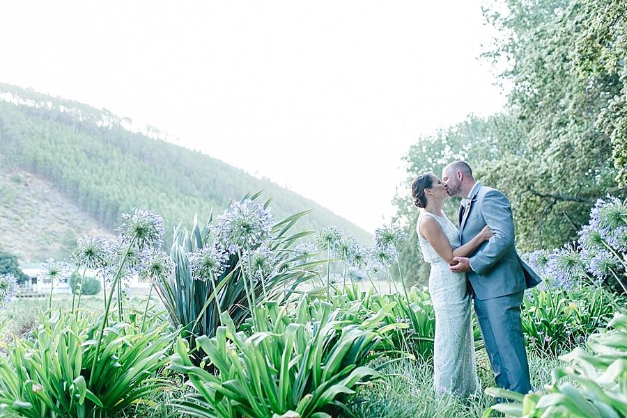 www.darrenbester.co_.za-Wedding-Photography-Rickety-Bridge-Darren-Katie_0001-1.jpg