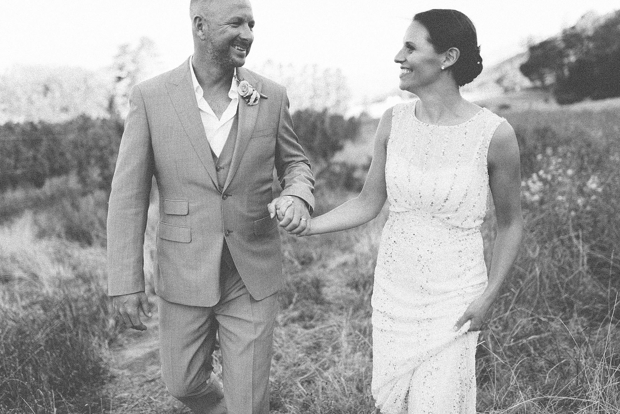 www.darrenbester.co_.za-Wedding-Photography-Rickety-Bridge-Darren-Katie_0085.jpg